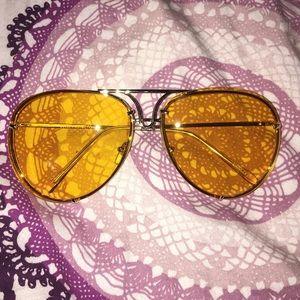 Laura's Boutique Sunglasses